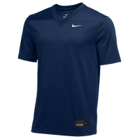 Nike Team Legend Fan Jersey - Men's - Navy