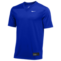 Nike Team Legend Fan Jersey - Men's - Blue