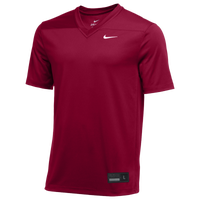 Nike Team Legend Fan Jersey - Men's - Cardinal