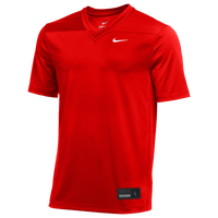 Nike Team Legend Fan Jersey - Men's - Red