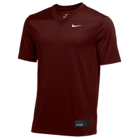 Nike Team Legend Fan Jersey - Men's - Maroon