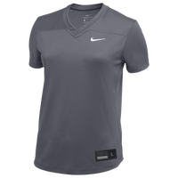 Nike Team Legend Fan Jersey - Women's - Grey