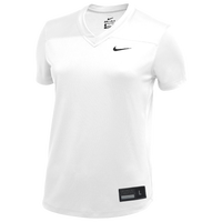 Nike Team Legend Fan Jersey - Women's - White