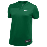 Nike Team Legend Fan Jersey - Women's - Dark Green