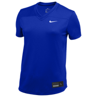 Nike Team Legend Fan Jersey - Women's - Blue