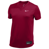 Nike Team Legend Fan Jersey - Women's - Cardinal