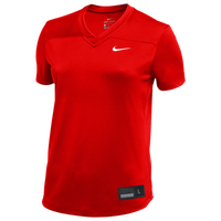 Nike Team Legend Fan Jersey - Women's - Red