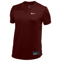 Nike Team Legend Fan Jersey - Women's - Maroon