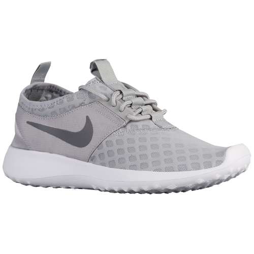 High Quality Nike Juvenate Womens Trainers  WhiteBlack NO604714
