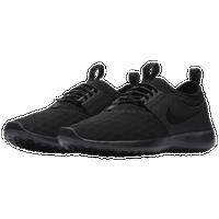 Nike Juvenate - Women s - Casual - Shoes - Wolf Grey Cool Grey White ... 9c24809c08