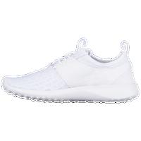 nike shoes white. nike shoes white r