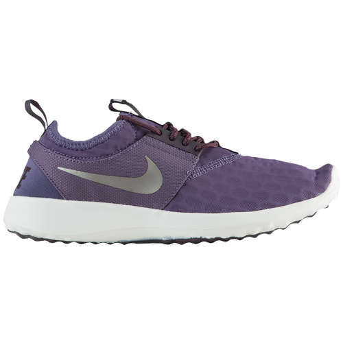 Nike Juvenate Womens Dark Raisin/Metallic Pewter/Port Wine/Summit White 24979503