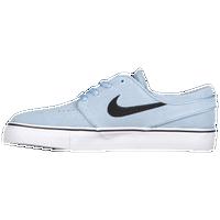 Nike Sb Foot Locker
