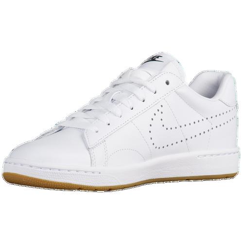 Sneakers Tennis nike