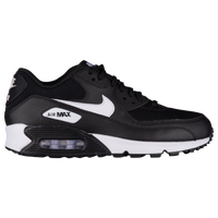 Men's Nike Air Max Sportswear Shoes. Nike