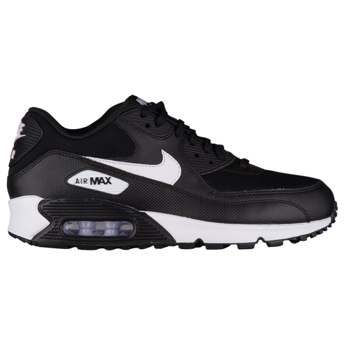 Nike Air Max 90 - Womens  Foot Locker
