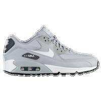 Nike Air Max 90 - Women s - Casual - Shoes - Black White 4674c13a6e33