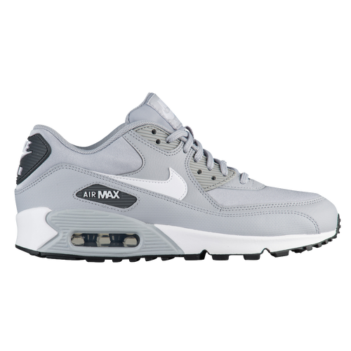 womens grey nike air max 90