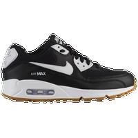 hot sale online 7b4fc cf74a Nike Air Max 90 - Women s