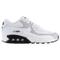 Women's Air Max 95 Shoes. Cheap Nike Musslan Restaurang och Bar