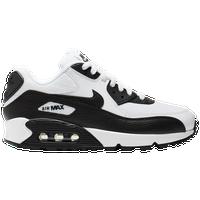 meilleure sélection 25bd4 bad90 Nike Air Max 90 | Eastbay