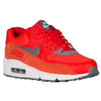 air max 90s red