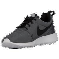 06955333573fa Nike Roshe One - Men s - Running - Shoes - Wolf Grey White