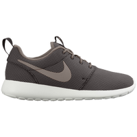 9462ec63f8b0 Nike Roshe One - Men s - Running - Shoes - Bordeaux Anthracite Pale Grey