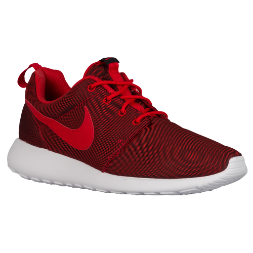 newest abf83 5995f Product nike-roshe-one-mens/11881023.html | Foot Locker