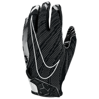 Nike Vapor Knit 3.0 Receiver Gloves - Men's - Black