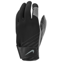 Nike Cold Weather Golf Glove - Men's - Black