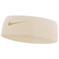 Nike Fury Headband 2.0 - Women's - Orange