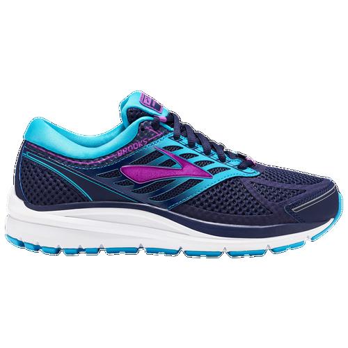 Brooks Addiction 13 Running Shoe (Women's) biDr73C