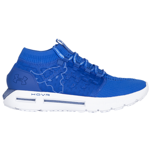 the latest f03e0 823a8 Under Armour Hovr Phantom - Men's