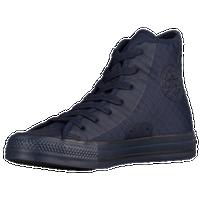 buy popular 76b29 bc042 Boys  Shoes   Kids Foot Locker