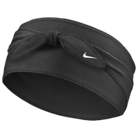Nike Bandana Head Tie - Women's - Black