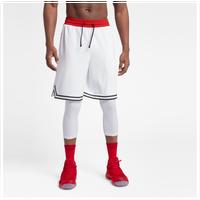 45dfce158a7526 Nike DNA Shorts - Men s - Basketball - Clothing - Cool Grey Black