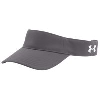 Under Armour Team Visor - Men's - Grey