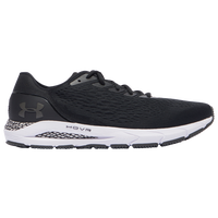 Under Armour Hovr Sonic 3 - Men's - Black