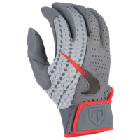 Nike Trout Elite 2.0 Batting Glove - Men's - Grey