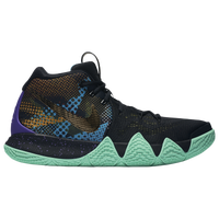 af547710fdfb Kyrie Irving Shoes For Women