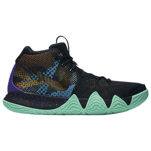 c52495be55b9 Nike Kyrie 4 - Men s - Basketball - Shoes - Irving