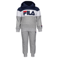 44cf4a82b Toddler Clothing | Kids Foot Locker