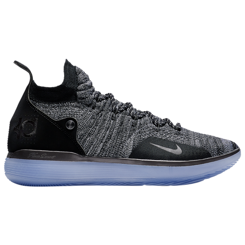 Nike KD 11 - Mens - Basketball - Shoes - BlackBlack