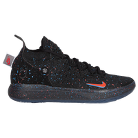 factory authentic 4ce24 8392c Nike KD Shoes | Foot Locker