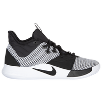 best website 22810 5eb33 Nike Paul George | Champs Sports