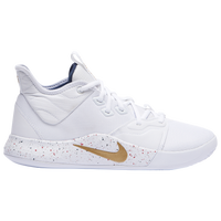 hot sale online 46610 772a4 Nike PG Shoes | Eastbay