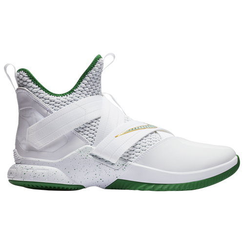 84768d031ae Nike LeBron Soldier XII - Men s - Basketball - Shoes - James