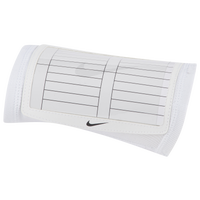 Nike Dri-Fit Single Page Playcoach - Men's - White