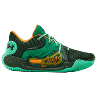 Under Armour Anatomix Spawn 2 - Boys' Grade School - Green